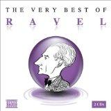 Maurice Ravel - The Elegant Impressionist