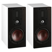 Dali Ikon 1 MK2 bookshelf speakers