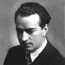 Spanish composers: Joaquin Rodrigo