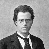 Mahler's 8th Symphony