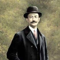 Spanish composers: Manuel de Falla