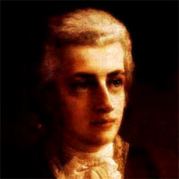 Mozart: God of Music