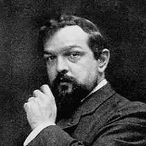 Claude Debussy's Life and His Luxurious Music - claude-debussy