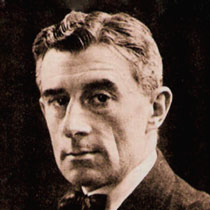 gaspard de le nuit was written by Maurice Ravel