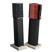 Sonus Faber Guarneri Memento high end stereo speakers
